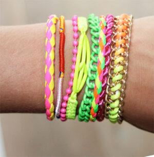 Ibiza Armband C