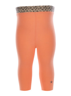Flo Bay Girls Legging Gina Melon