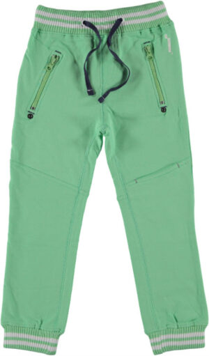 Quapi boys Dries sweatpants apple