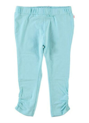 Someone meisjes legging light Aqua