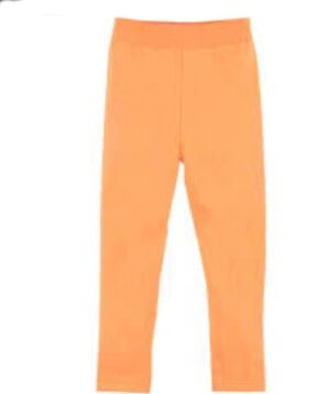 O'Chill meisjes legging Leanne orange