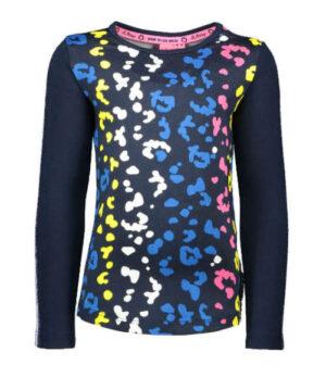 B.Nosy kinderkleding online bestellen! ♥ Bekijk de gehele meisjeskleding collectie online, bestel je favorieten en betaal achteraf!