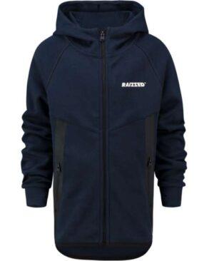 Raizzed jongens outdoor jacket Ottowa