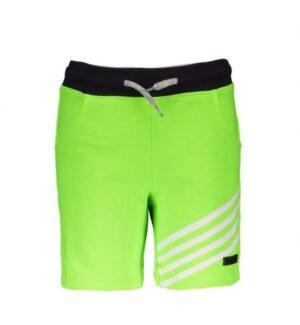 B.Nosy jongens shorts Gecko green Y003-6623