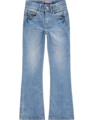 Raizzed meisjes flare jeans Melbourne
