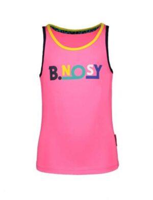 B.Nosy meisjes top lollypop Y005-5441-218