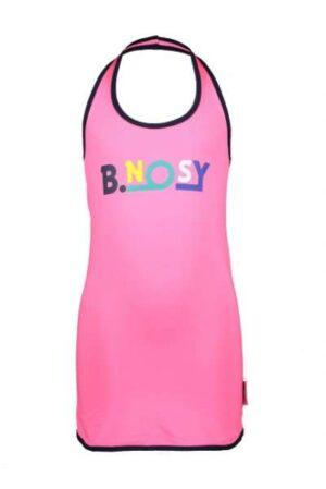 B.Nosy meisjes jurk lollypop Y005-5842